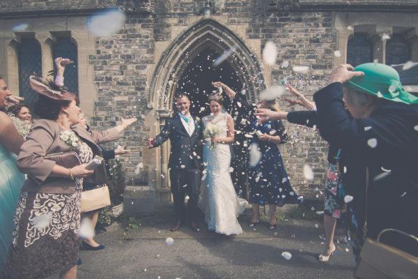 Weddings_0005_RH_Wedding (10 of 18)