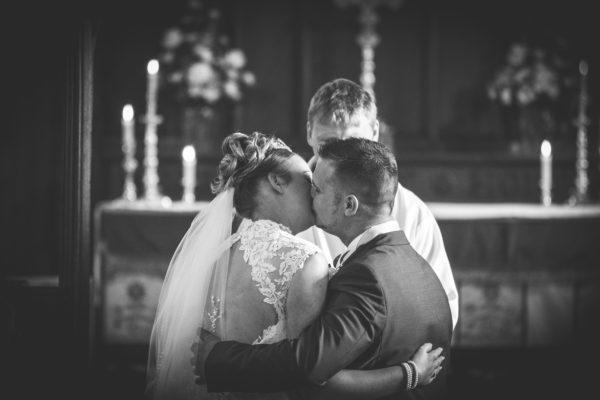 Weddings_0006_RH_Wedding (9 of 18)