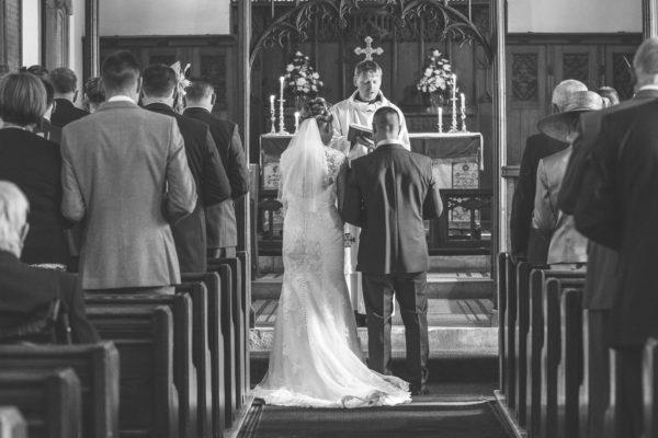 Weddings_0007_RH_Wedding (8 of 18)