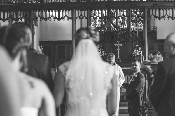 Weddings_0008_RH_Wedding (7 of 18)