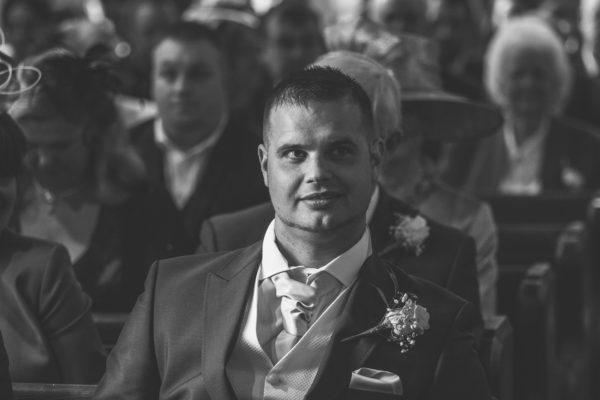 Weddings_0009_RH_Wedding (6 of 18)