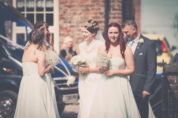 Weddings_0010_RH_Wedding (4 of 18)