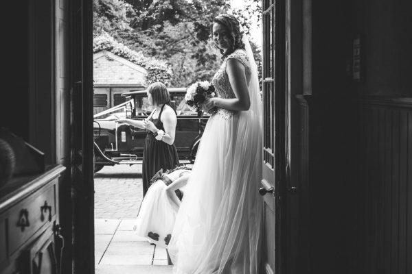 Robert_Harrison_Photography_Hotel_Du_Vin_York