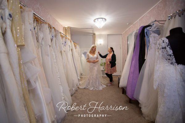 Robert_Harrison_Photography_Bridal_Reloved_Shop_York-18