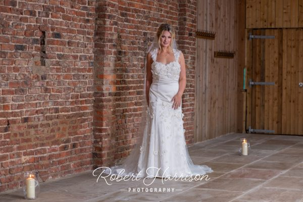 Robert_Harrison_Photography_Bridal_Reloved_York_8