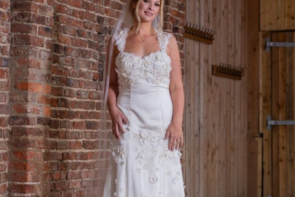 Robert_Harrison_Photography_Wedding_Dress_York-11