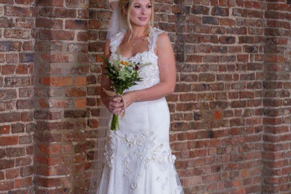 Robert_Harrison_Photography_Wedding_Dress_York-16