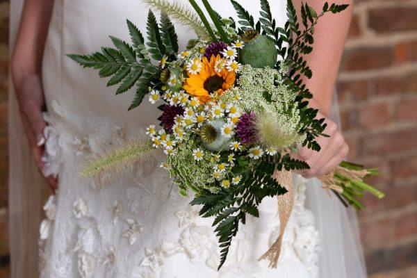 Robert_Harrison_Photography_Wedding_Dress_York-17
