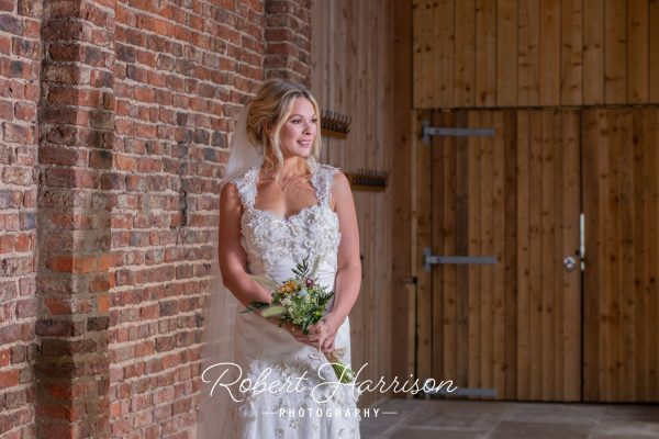 Robert_Harrison_Photography_Wedding_Dress_York-21