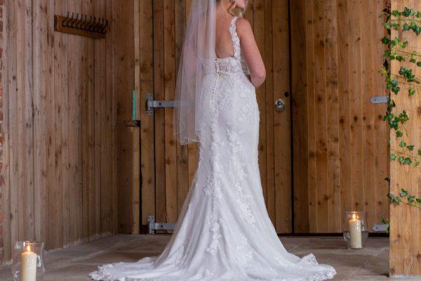 Robert_Harrison_Photography_Wedding_Dress_York-24
