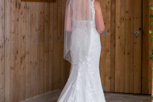 Robert_Harrison_Photography_Wedding_Dress_York-26