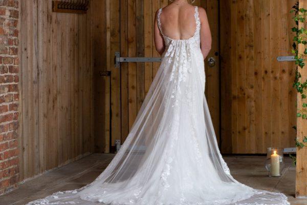 Robert_Harrison_Photography_Wedding_Dress_York-28
