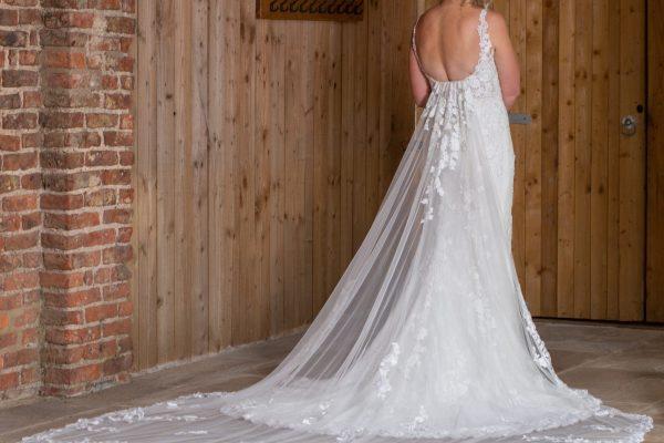 Robert_Harrison_Photography_Wedding_Dress_York-29