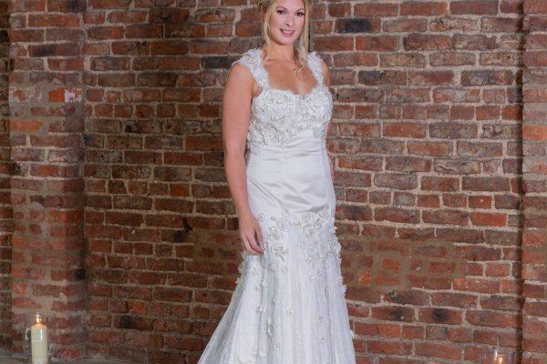 Robert_Harrison_Photography_Wedding_Dress_York-3