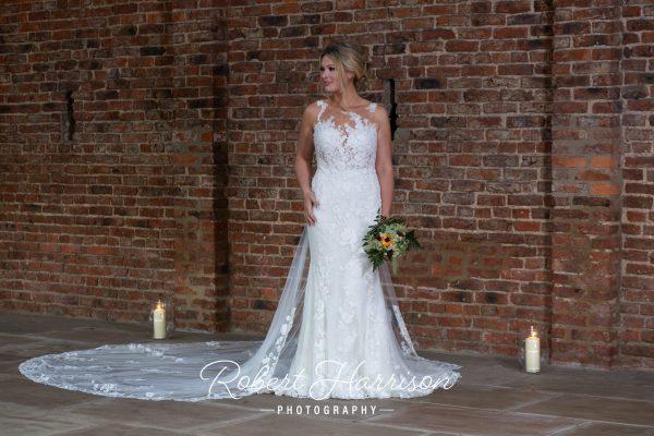 Robert_Harrison_Photography_Wedding_Dress_York-36