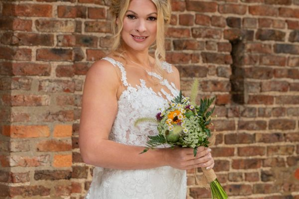 Robert_Harrison_Photography_Wedding_Dress_York-46