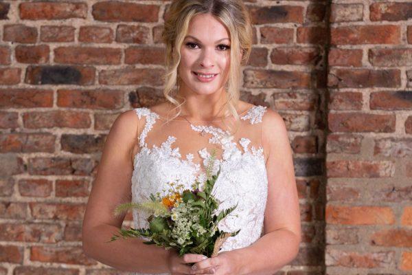 Robert_Harrison_Photography_Wedding_Dress_York-48