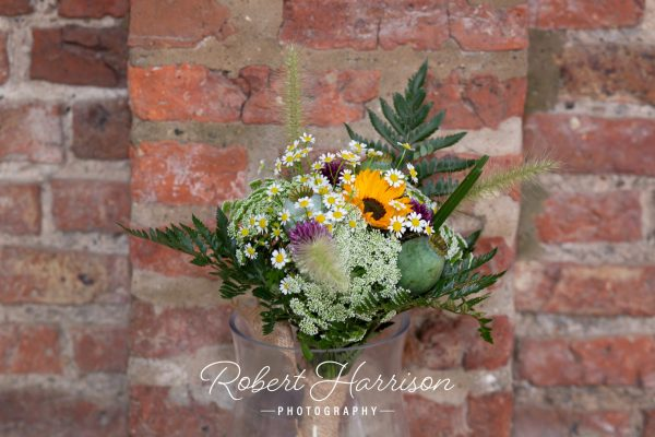 Robert_Harrison_Photography_Wedding_Dress_York-52