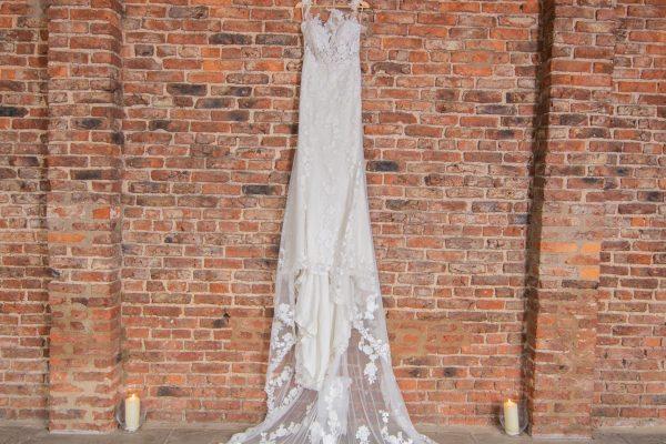 Robert_Harrison_Photography_Wedding_Dress_York-55