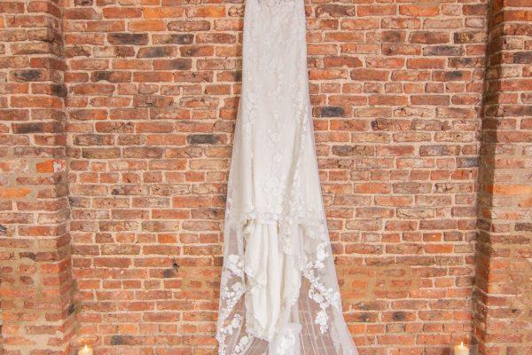Robert_Harrison_Photography_Wedding_Dress_York-58