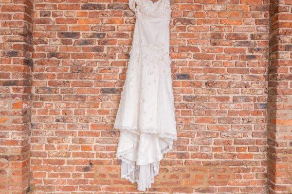 Robert_Harrison_Photography_Wedding_Dress_York-64