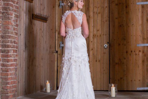 Robert_Harrison_Photography_Wedding_Dress_York-8