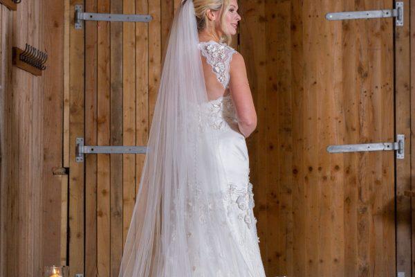 Robert_Harrison_Photography_Wedding_Dress_York-9