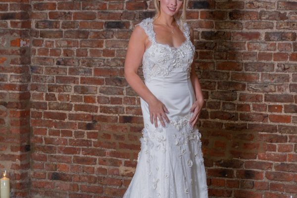 Robert_Harrison_Photography_Wedding_Dress_York