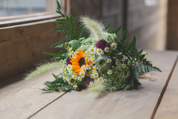 Robert_Harrison_Photography_Wedding_Flowers_York
