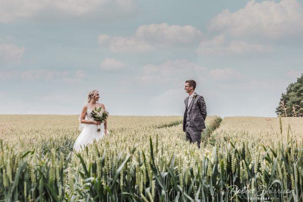 Robert_Harrison_Wedding_Photographer_1