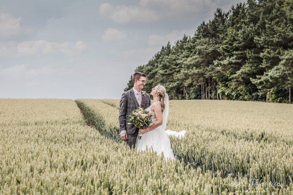 Robert_Harrison_Wedding_Photographer_2
