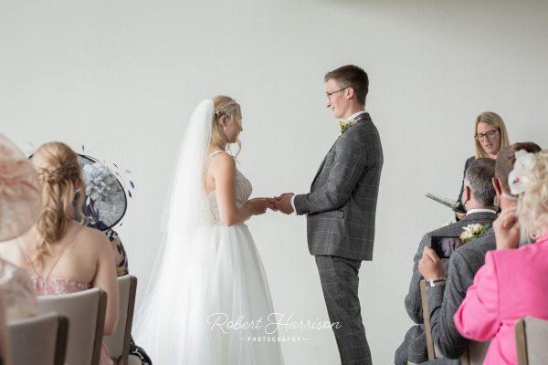 Robert_Harrison_Wedding_Photographer_York_Anna+Robert-7
