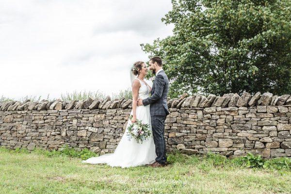 Robert_Harrison_Wedding_Photography_York_1
