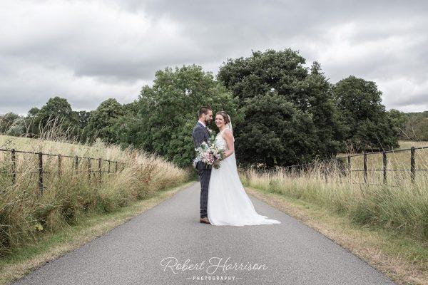 Robert_Harrison_Wedding_Photography_York_2
