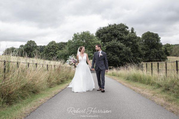 Robert_Harrison_Wedding_Photography_York_3