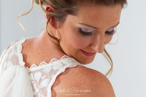 Robert_Harrison_Wedding_Photography_York_6